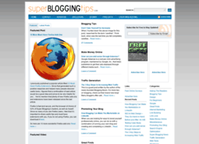 superbloggingtips.com