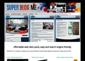 superblogme.com