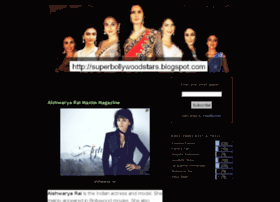 superbollywoodstars.blogspot.com