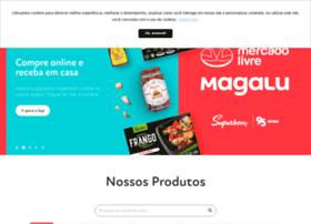 superbom.com.br
