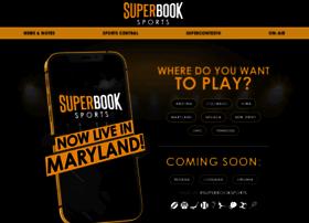 superbook.com