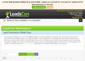 superbook.leadscon.com