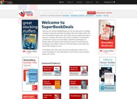 superbookdeals.com