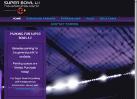 superbowl.clickandpark.com