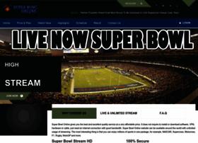 superbowlonline.net