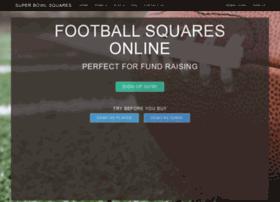 superbowlsquares.org
