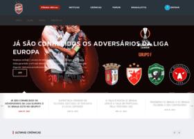 superbraga.com
