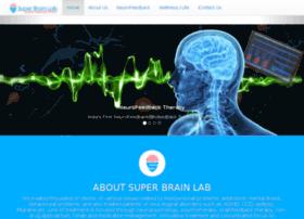 superbrainlab.com