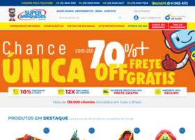 superbrinquedos.com.br