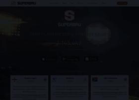 superbru.com