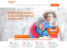 superbruin.nl