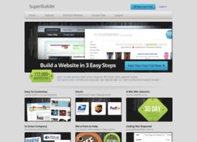 superbuilder.net