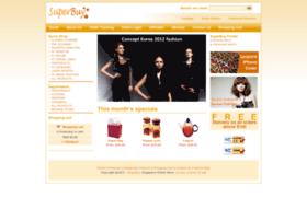 superbuy.com.sg