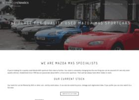supercarclassics.co.uk