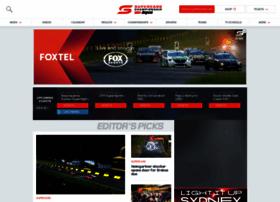 supercars.com