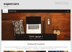 supercars9.com
