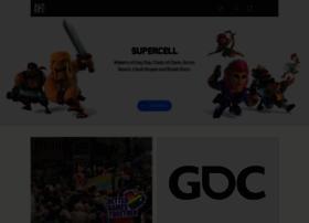 supercell.com