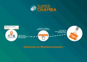 superchamba.com