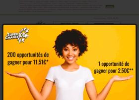 superchance100.fr