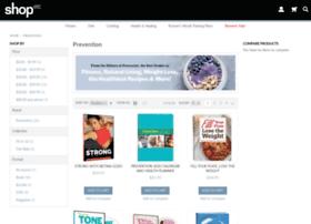 superchargedhormonedietbook.com