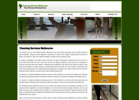 supercheapcleaners.com.au