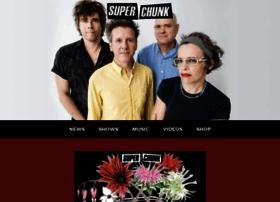 superchunk.com