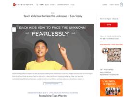 superchurch.com