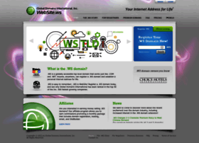 supercibor.website.ws