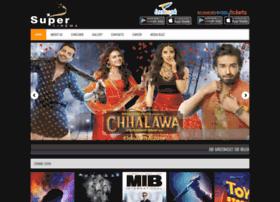 supercinema.com.pk