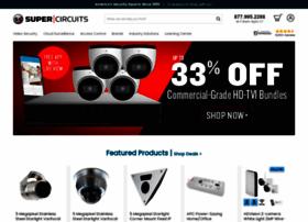 supercircuits.com