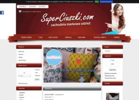 superciuszki.com