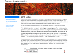superclimatesolution.com