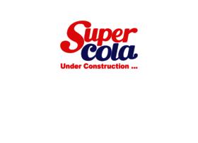 supercola-co.com