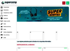 supercompdigital.com