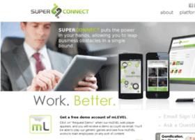 superconnect.com