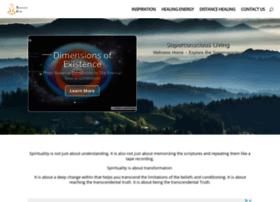 superconsciousliving.com