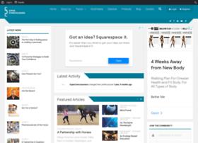 superconsciousness.com