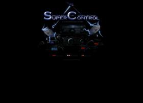 supercontrol.de