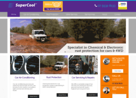 supercool-southport.com.au