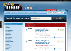 supercoolcoupons.com