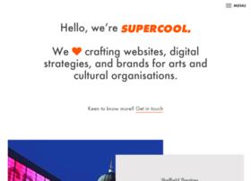 supercooldesign.net