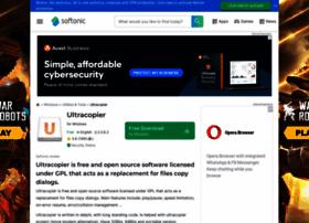 supercopier.en.softonic.com