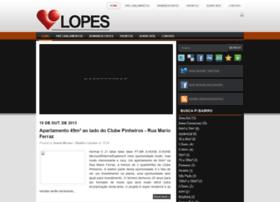 supercorretorlopes.blogspot.com