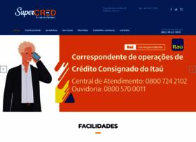 supercredpravoce.com.br