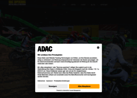 supercross-dortmund.de
