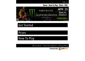 supercross.socialtoaster.com