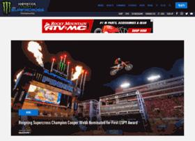 supercrossonline.com