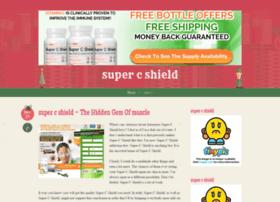 supercshieldsuplement.wordpress.com