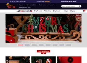 superdeal.com
