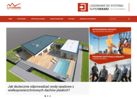 superdekarz.pl